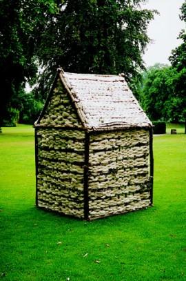Loom House
