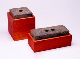Quadratic Box
