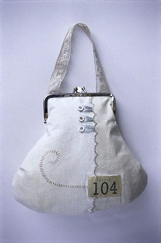 Bumpy Bag