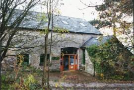 Green Close Studios