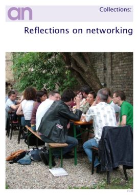 Reflections on Networking