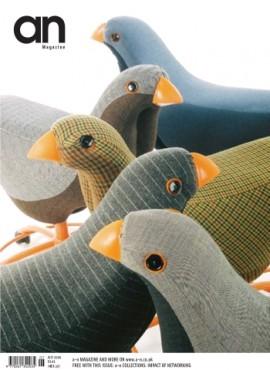 Pigeon Seats