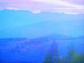 Colorado Impression 12a (Sunrise, Beaver Creek, 11-09-02)