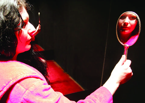 Performance with Mirrors II