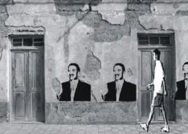 Anonimo Colectivo