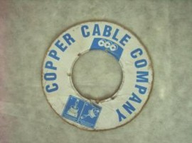 Cable Co, Reel 2 2007