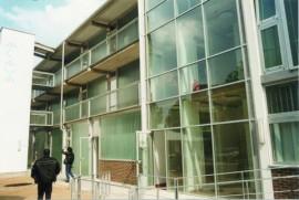 ACAVA Blechynden Studios