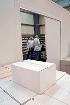 boxes boxes