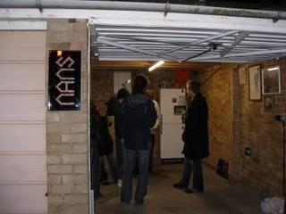 Nans Gallery 2020