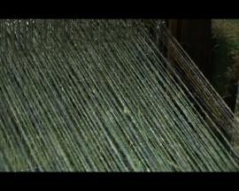 Tweed Strands