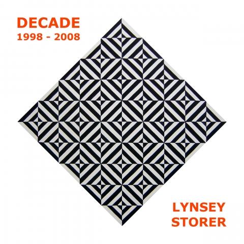 Lynsey Storer