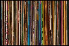 Vinyl Multi