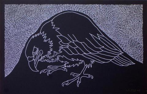 mount eagle 2
