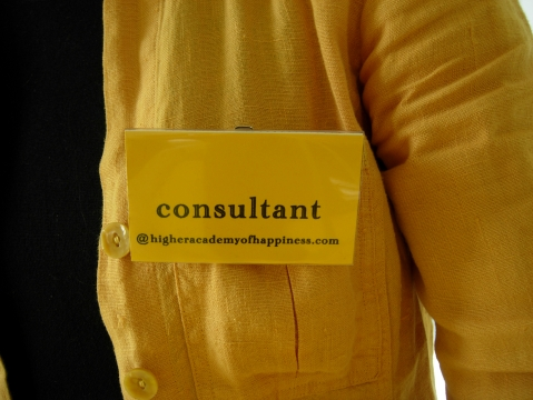 consultant@higheracademyofhappiness