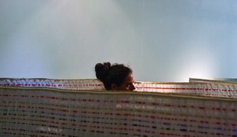 Loom (gallery shot)