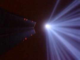 spectra [paris]
