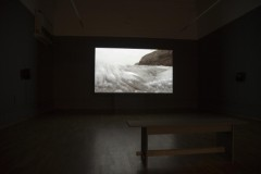Finisterre (Installation)
