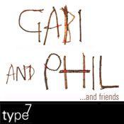 typefaceaweek