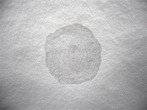 Find No.2, 04.09.12