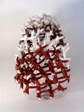 MIcrotubuli X4