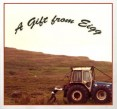 """""""A Gift from Eigg"""""""