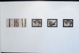 Re-place exhibition