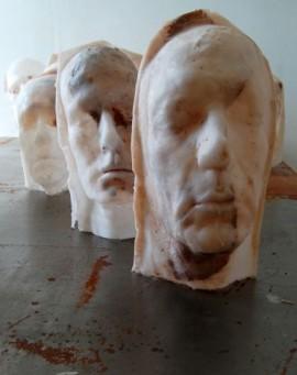 Twelve Heads