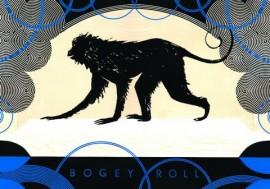 Bogey Roll