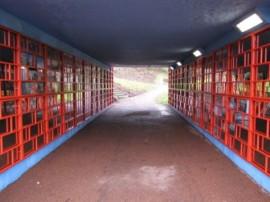 Castlefields Gateway Gallery