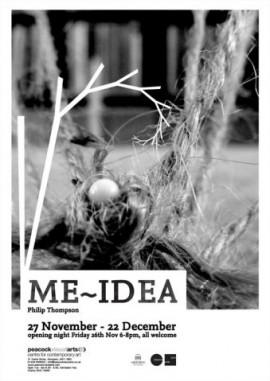 ME~Idea (Origin)