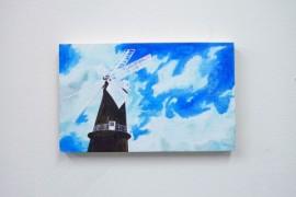 069 Windmill.