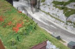 Caernarfon Model Railway