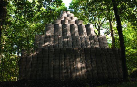 Hill33