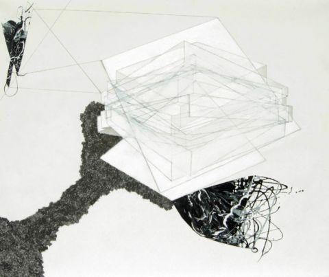 Duchamp Duchamp