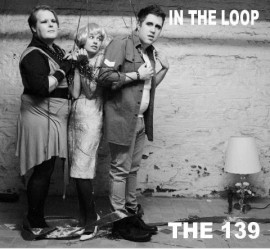 In the Loop, The 139