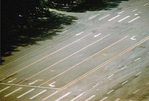 1989 Beijing, China