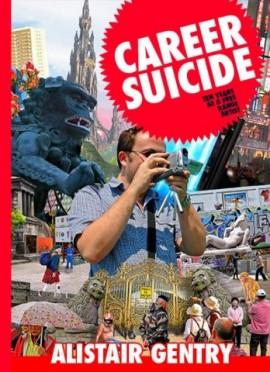 Alistair Gentry Career Suicide