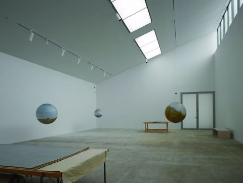 Clore Learning Studio, Turner Contemporary