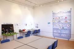 Placement - Activity Room