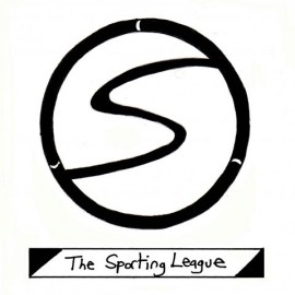 The Sporting League