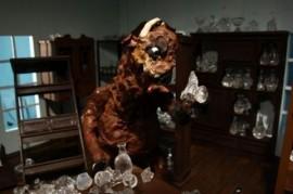 A World of Glass (film still)