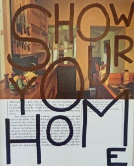 Show Your Home