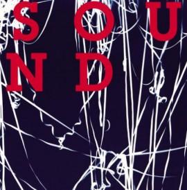 Sound by Caleb Kelly (2011)