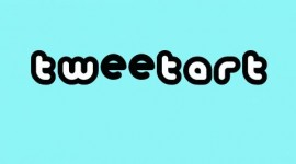 tweetart