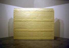 Butter Wall