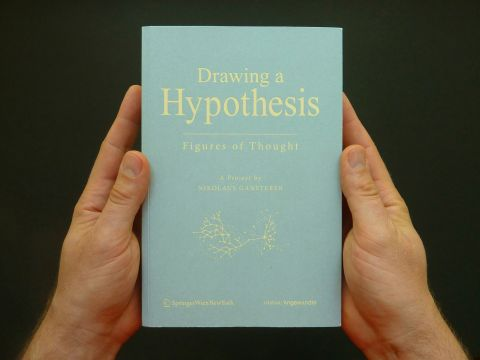 Drawing a Hypothesis
