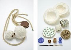 Middlesex Jewellery