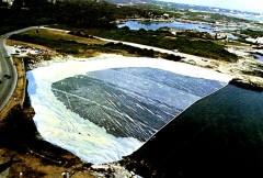Ocean front, Newport, Rhode Island
