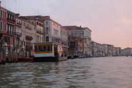 Venice snapshot