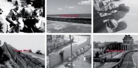 Carlos Garaicoa: I Don't Want to See My Neighbours Anymore (I)